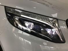 2020 Mercedes-Benz V-Class V220d Avantgarde Auto Gauteng Sandton_3