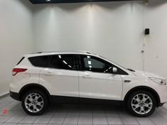 2014 Ford Kuga 2.0 TDCI Trend AWD Powershift Kwazulu Natal Westville_1