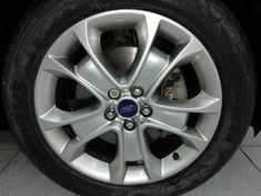 2014 Ford Kuga 2.0 TDCI Trend AWD Powershift Kwazulu Natal Westville_2