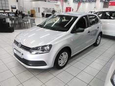 2020 Volkswagen Polo Vivo 1.6 Highline 5-Door Kwazulu Natal Westville_2