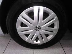 2020 Volkswagen Polo Vivo 1.6 Highline 5-Door Kwazulu Natal Westville_3