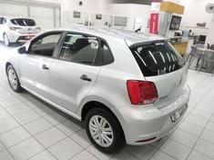 2020 Volkswagen Polo Vivo 1.6 Highline 5-Door Kwazulu Natal Westville_4