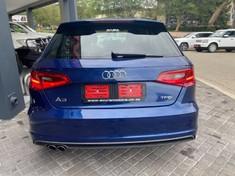 2016 Audi A3 1.4 TFSI North West Province Rustenburg_3