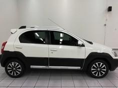 2020 Toyota Etios Cross 1.5 Xs 5Dr Kwazulu Natal Westville_1