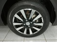 2020 Toyota Etios Cross 1.5 Xs 5Dr Kwazulu Natal Westville_2