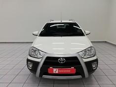 2020 Toyota Etios Cross 1.5 Xs 5Dr Kwazulu Natal Westville_4