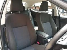 2020 Toyota Corolla Quest 1.8 Gauteng Pretoria_4