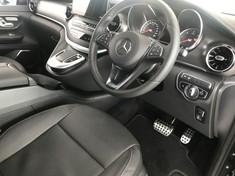 2020 Mercedes-Benz V-Class V300d Exclusive Gauteng Randburg_4