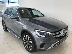 2020 Mercedes-Benz GLC 300 4MATIC Gauteng