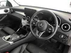 2020 Mercedes-Benz GLC 300 4MATIC Gauteng Randburg_4
