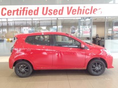 2021 Toyota Agya 1.0 Limpopo Mokopane_2