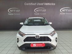 2021 Toyota RAV4 2.0 GX Limpopo Tzaneen_1