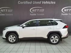 2021 Toyota RAV4 2.0 GX Limpopo Tzaneen_2