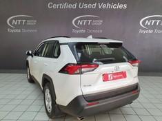 2021 Toyota RAV4 2.0 GX Limpopo Tzaneen_3