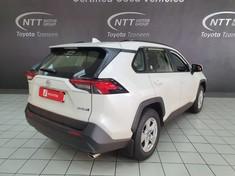 2021 Toyota RAV4 2.0 GX Limpopo Tzaneen_4
