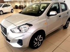 2020 Datsun Go 1.2 MID Mpumalanga Secunda_2