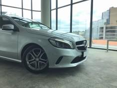 2016 Mercedes-Benz A-Class A 200 Urban Auto Gauteng Sandton_2
