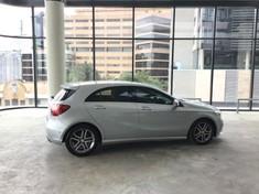 2016 Mercedes-Benz A-Class A 200 Urban Auto Gauteng Sandton_3