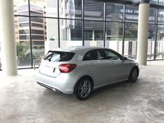 2016 Mercedes-Benz A-Class A 200 Urban Auto Gauteng Sandton_4