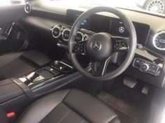 2019 Mercedes-Benz A-Class A 200 Auto Gauteng Randburg_4
