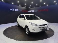 2012 Hyundai iX35 2.0 Gl  Gauteng