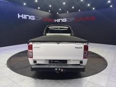 2014 Toyota Hilux 2.5 D-4d Pu Sc  Gauteng Boksburg_4