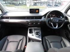 2015 Audi Q7 3.0 TDI V6 Quattro TIP Mpumalanga Nelspruit_1
