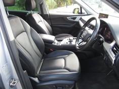 2015 Audi Q7 3.0 TDI V6 Quattro TIP Mpumalanga Nelspruit_2