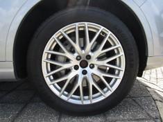 2015 Audi Q7 3.0 TDI V6 Quattro TIP Mpumalanga Nelspruit_4