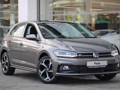 2021 Volkswagen Polo 1.0 TSI Comfortline Gauteng