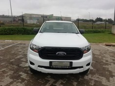 2021 Ford Ranger 2.2TDCi XL Single Cab Bakkie North West Province
