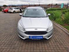 2016 Ford Focus 1.5 Ecoboost Trend 5-Door Gauteng Johannesburg_1