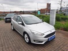 2016 Ford Focus 1.5 Ecoboost Trend 5-Door Gauteng Johannesburg_3