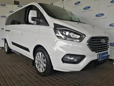 2021 Ford Tourneo Custom 2.0TDCi Trend Auto (96kW) Gauteng