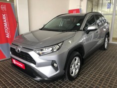 2020 Toyota Rav 4 2.0 GX Gauteng Rosettenville_2