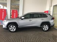 2020 Toyota Rav 4 2.0 GX Gauteng Rosettenville_3