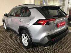 2020 Toyota Rav 4 2.0 GX Gauteng Rosettenville_4