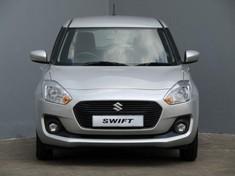 2021 Suzuki Swift 1.2 GL Auto Gauteng Johannesburg_1