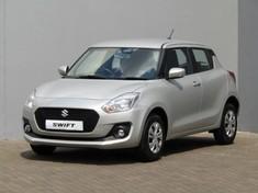 2021 Suzuki Swift 1.2 GL Auto Gauteng Johannesburg_2
