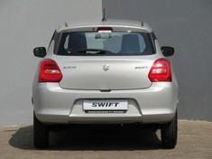 2021 Suzuki Swift 1.2 GL Auto Gauteng Johannesburg_4