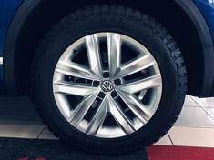 2019 Volkswagen Touareg 3.0 TDI V6 Luxury Gauteng Randburg_3