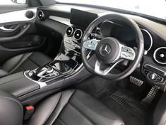 2019 Mercedes-Benz C-Class C180 Auto Gauteng Randburg_4