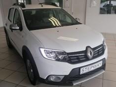 2021 Renault Sandero 900T Stepway Expression Gauteng