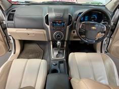 2013 Chevrolet Trailblazer 2.8 Ltz 4x4 At  Gauteng Vereeniging_3