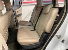 2013 Chevrolet Trailblazer 2.8 Ltz 4x4 At  Gauteng Vereeniging_4