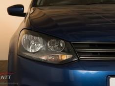 2020 Volkswagen Polo Vivo 1.4 Comfortline 5-Door Gauteng Heidelberg_2