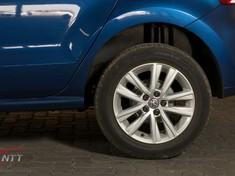 2020 Volkswagen Polo Vivo 1.4 Comfortline 5-Door Gauteng Heidelberg_4