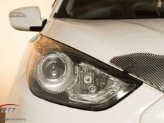 2013 Hyundai iX35 R2.0 Crdi Gls Awd At  Gauteng Heidelberg_2