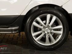 2013 Hyundai iX35 R2.0 Crdi Gls Awd At  Gauteng Heidelberg_4