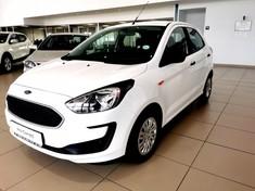 2020 Ford Figo 1.5Ti VCT Ambiente 5-Door Mpumalanga Secunda_2